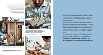 Catalogo ikea a torino offerte e orari - Ikea torino catalogo ...